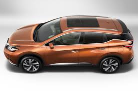 nissan murano used houston cost of nissan murano in washington yearling cars in your city