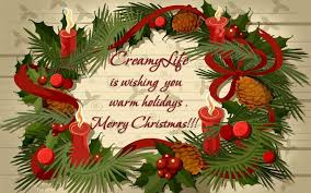 christmas awesome merry christmas wishes beautiful