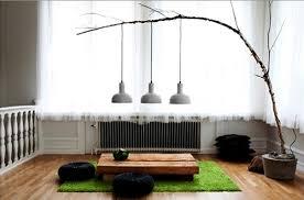 desain meja lesehan contoh meja ruang tamu lesehan tanpa sofa ruang tamu