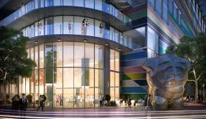 brickell penthouses for sale sls lux brickell prices u0026 floor plans