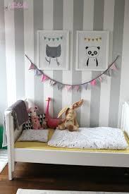 kinderzimmer grau wei ullatrulla backt und bastelt kinderzimmer in grau weiß und rosa