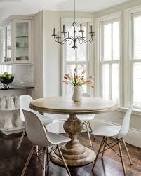 Andrews Home Design Group by Inside A Pro Hockey Player U0027s Gorgeous And Baby Friendly
