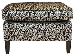 Buy Ottomans Fantastic Cheap Ottoman Storage Ottomans For Sale Buy Ottomans