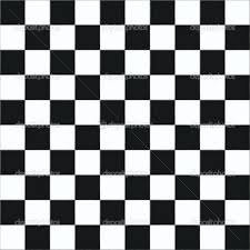 black and white checkered vinyl bathroom flooringblack garage