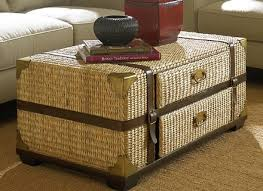 Trunk Coffee Table Large Trunk Coffee Table Interior Design
