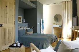 chambres d hotes de charme drome provencale la bergerie de féline maison d hôtes de charme truinas