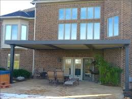 Overhang Patio Umbrella Patio Overhang Patio Overhang Ideas Patio Cover Plans Patio