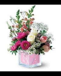flower delivery raleigh nc new baby flowers delivery raleigh nc johnson paschal floral company