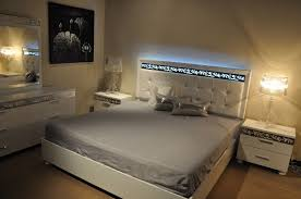 headboard lighting ideas breathtaking bedroom headboard lighting led ideas 31 5888 home