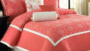 dark brown duvet covers cover king red throughout queen decor 17