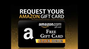free gift cards by mail how to get free gift cards 100