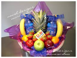 delivery birthday presents gourmet gift baskets las vegas gift basket delivery