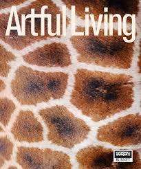 lexus of wayzata jobs artful living magazine autumn 2016 by artful living magazine issuu