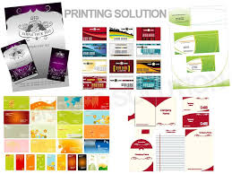 inspirational business cards awesome design and print business cards at home inspirational home