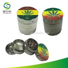 Coffee Grinder Marijuana Weed Grinder Weed Grinder Suppliers And Manufacturers At Alibaba Com