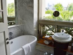 bathroom remodeling contractor woodland hills ca mega builders inc