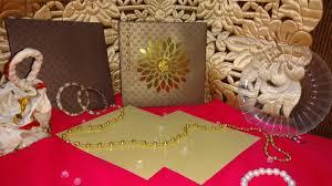 Invitation Cards Chennai Rainbow Creation Colours Of Indian Wedding Cards