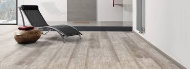 Country Oak Laminate Flooring Design Floor Disano Disano By Haro Classic Aqua Plank 1 Strip Xl
