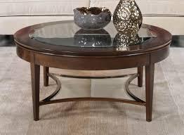 coffee tables ideas best kincaid tuscano coffee table kincaid end