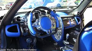 pagani interior 8 pagani huayra futura one off edition interiorr sssupersports
