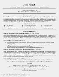 Sample Resume Objectives Hospitality Management by Tourism Resume Resume For Your Job Application