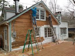 testimonials u0026 reviews pound ridge painting exterior interior