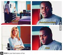 The Blind Side Clips 58 Best The Blindside Images On Pinterest Michael Oher