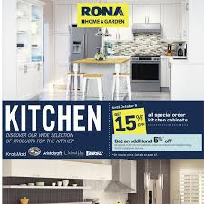 100 kitchen cabinets rona rona interior doors images glass