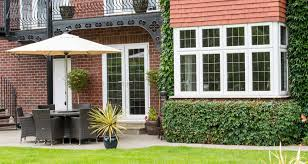 double glazing orpington double glazing prices bromley