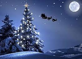 imagenes animadas de navidad para compartir tarjeta de navidad gratis para tus amigos correomagico mágicas