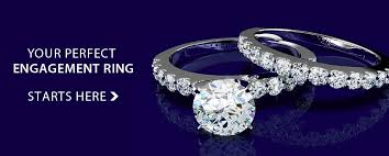 build engagement ring diamond engagement rings diamond rings diamonds wedding