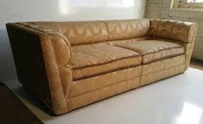 deco sofa outstanding deco sofa original sculpted brocade fabric for