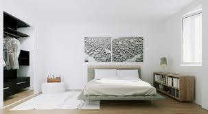 wohnideen schlafzimmer skandinavisch skandinavisch einrichten 60 inneneinrichtung ideen für
