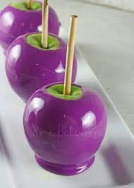 where can i buy candy apple mix the 11 best candy apple recipes edible glitter jolly rancher