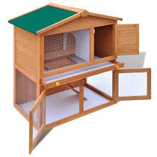 Outdoor Rabbit Hutch Plans Rabbit Cage Doors U0026 21 06 13 The Friday Group Paint The Rabbit