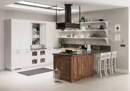 scavolini kitchens scavolini 3d model