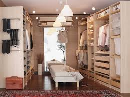 Best Closet Systems 2016 10 Best Closet Images On Pinterest Dresser Master Closet And