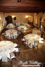 wedding venues in sarasota fl 22 best powel crosley estate weddings images on