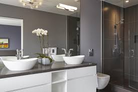 category free bathroom design ideas inspiration and tips u203a u203a page