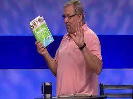 rick warren sermons before every blessing there s always a