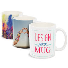 custom wholesale discount mugs personalized coffee mugs