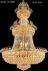 Chandelier Manufacturers 12 Ideas Of Egyptian Crystal Chandelier