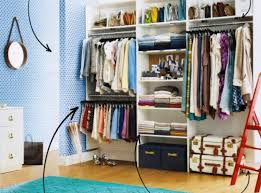 28 best closet images on 28 best closets images on dressing room bedroom and