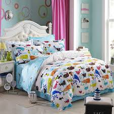 theme bedroom sets find more bedding sets information about 5 pieces fish theme