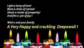 decoding hinduism part 1 why do we celebrate diwali vishal