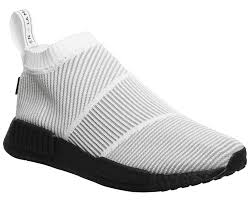 porsche design shoes 2017 offspring trainers sneakers shoes adidas adidas jeremy