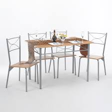 Unique Dining Room Tables by Online Get Cheap Unique Dining Furniture Aliexpress Com Alibaba
