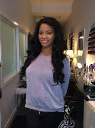 sew in hair extensions sew in hair extensions sew in weave chicago hair extensions salon