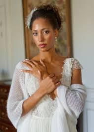 etole pour mariage étole mariage le d héloïse bijoux de mariée conseils