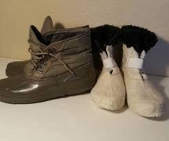 large size womens boots canada beautiful sorel shoes shop uk sorel kaufman canada size 8 womens